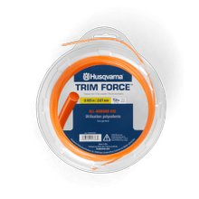 Product Image - Trim Force Round Trimmer Line