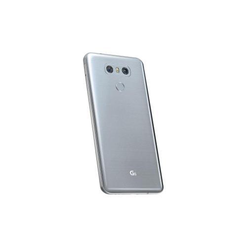 LG G6™  LRA