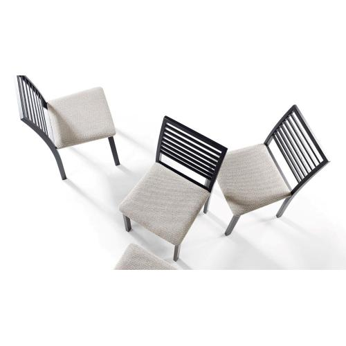 Product Image - Skovby #91 Dining Chair