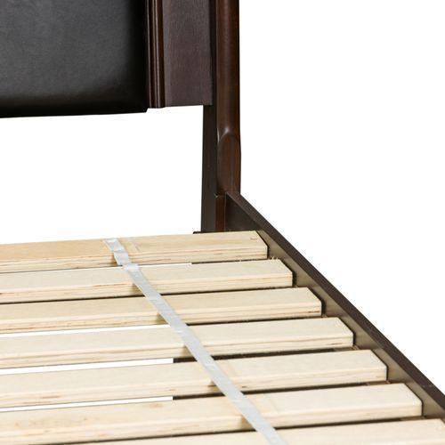 Liberty Furniture Industries - King Storage Bed