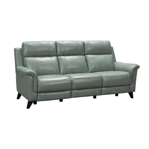 Kester Mint Sofa