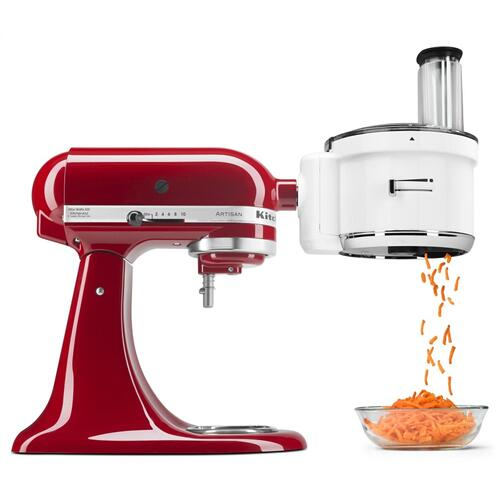 Food Processor-slice & Shredder - Other