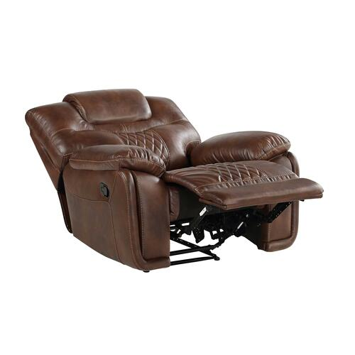 Boardwalk 3 Piece Manual Motion Set (Sofa, Loveseat & Chair)