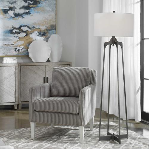 Adrian Floor Lamp