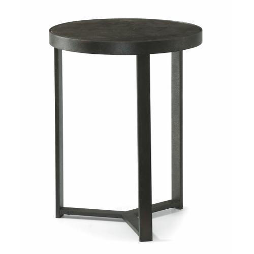 Flexsteel - Carmen Medium Bunching Table