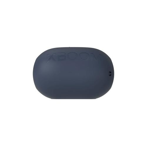 LG - XBOOM Go PL2 Portable Bluetooth Speaker with Meridian Audio Technology