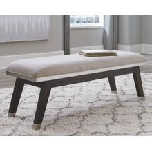 View Product - Maretto Bedroom Bench