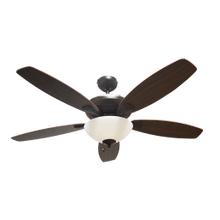 See Details - Ceiling-fan U552RB5PG1682XLED3K