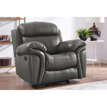 Paloma Dual Recliner Sofa