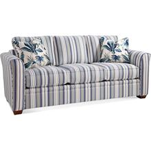 Bridgeport 3 over 3 Queen Sleeper Sofa
