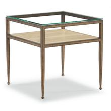 Product Image - Venice Lamp Table