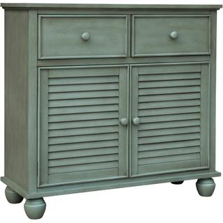 Nantucket Cabinet