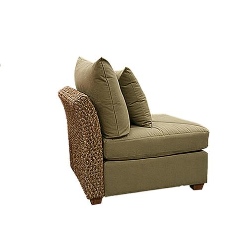 685-1 Sect Chair