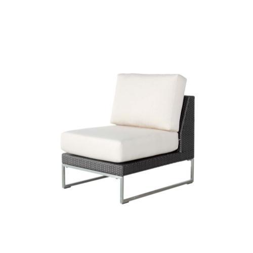 Vilano Chair w/o Arm