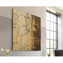 Product Image - Barnet Wall Art