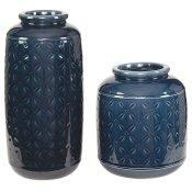Marenda Vase (set of 2)