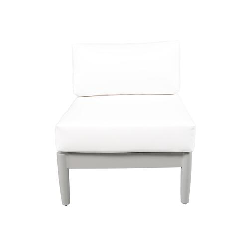 Nevis Slipper Chair