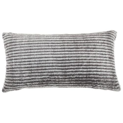Metea Pillow (set of 4)
