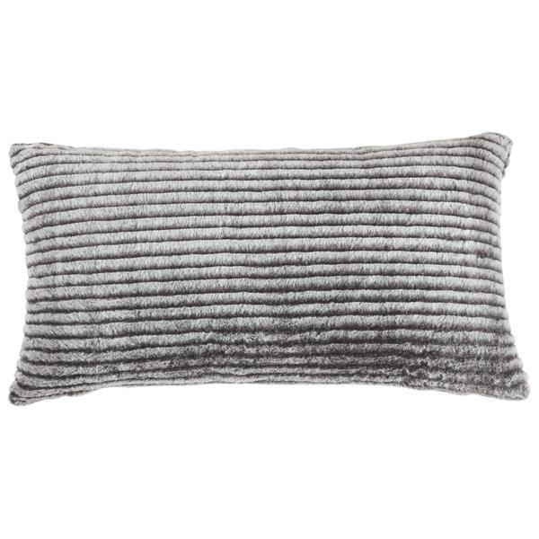 Metea Pillow (set of 4)