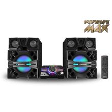 SC-MAX8700 MAX Audio