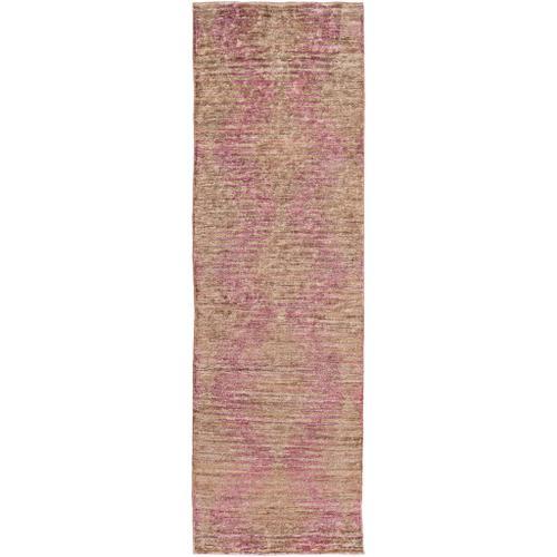 Surya - Platinum PLAT-9025 2' x 3'