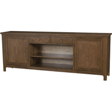 View Product - Buffet