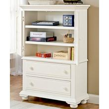 Door Chest for Optimum Storage