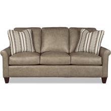 See Details - Queen Sleeper Sofa