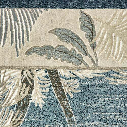 Product Image - Panama Jack Original 1821 40062