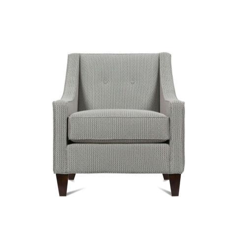 Eero Chair