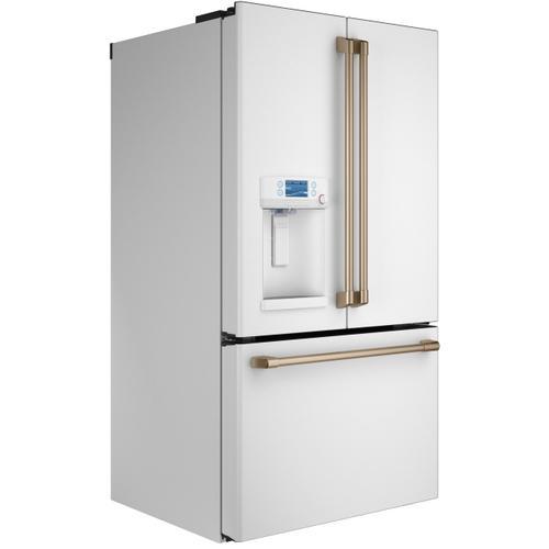 Café Refrigeration Panel Accessory
