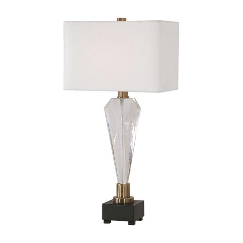 Product Image - Cora Table Lamp