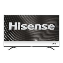 See Details - U1600 Series 4K UHD Commercial TV SUPPORT
