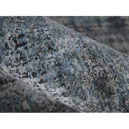 Dazzle DAZ-123 Stone Blue