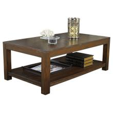 Grinlyn Coffee Table