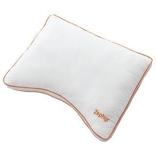 Support Pillow (4/CS)
