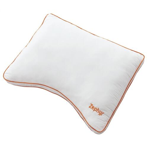 Ashley Sleep - Z123 Pillow Series Support Pillow