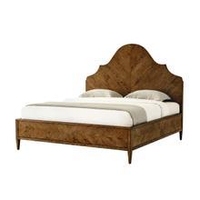 See Details - Nova Queen Bed
