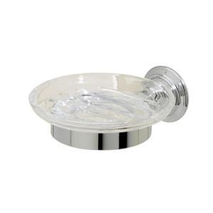 Kingston Soap Dish Holder