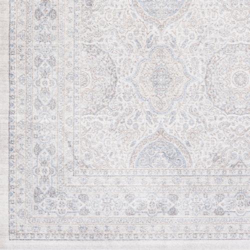 Couture CTU-2300 10' x 14'