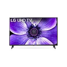 LG UN 50 inch 4K Smart UHD TV