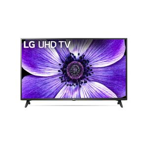 LG ElectronicsLG UN 50 inch 4K Smart UHD TV