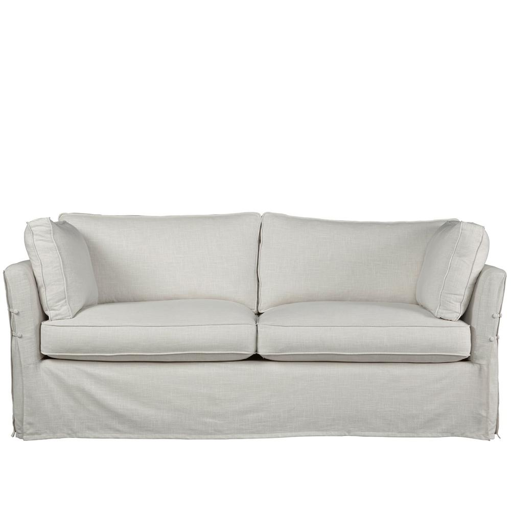 Product Image - Farley Sofa - Special Order