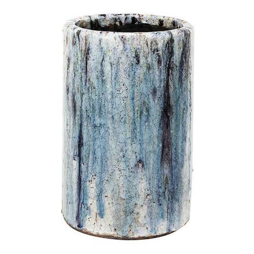 Bonheur Vase, Tall
