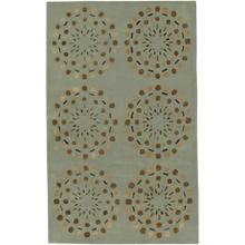 """Product Image - Bombay BST-428 18"""" Sample"""