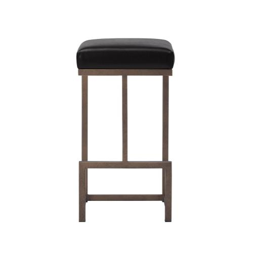 Hugo Bar Stool