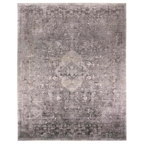 "SARRANT 3966F IN GRAY 2'-8"" X 10'"