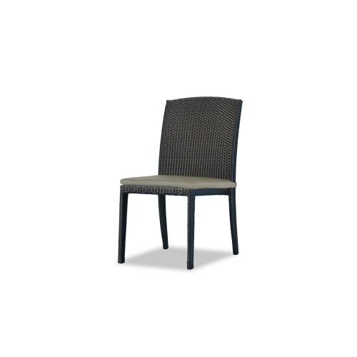 Product Image - New Miami Lakes Dining Side Chair
