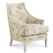 Darwood Chair - 31.5 L X 33.5 D X 40 H
