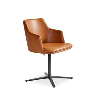 Skovby - Skovby #55 Dining Chair